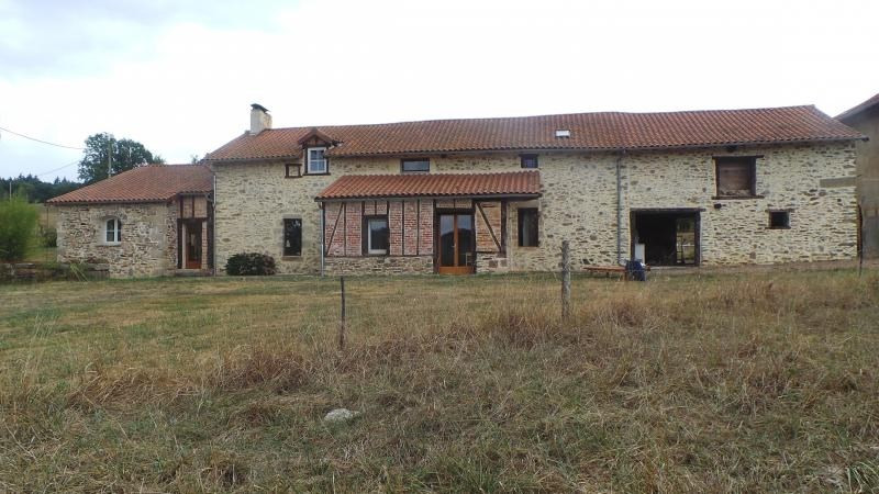 Vente maison / villa Solignac 395 000€ - Photo 4