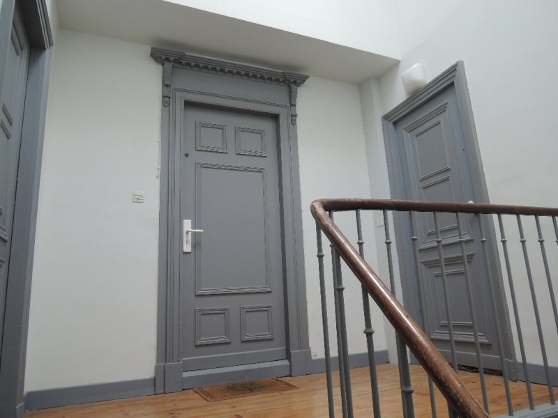 Vente appartement Toulouse 650 000€ - Photo 2