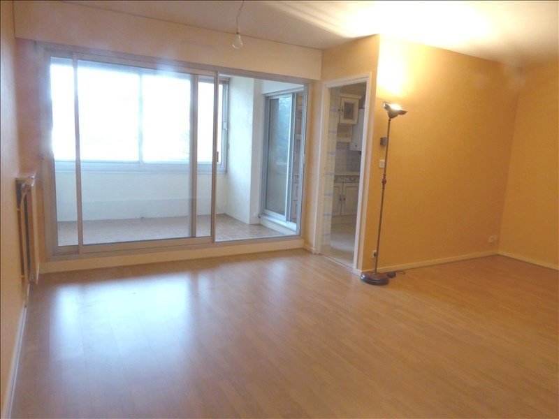 Vente appartement Carnac 251 880€ - Photo 3