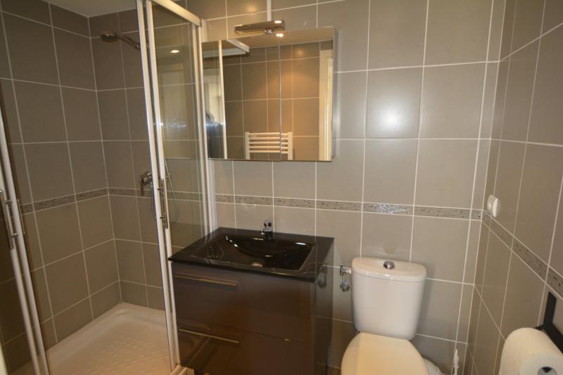 Vente appartement Antibes 244000€ - Photo 7