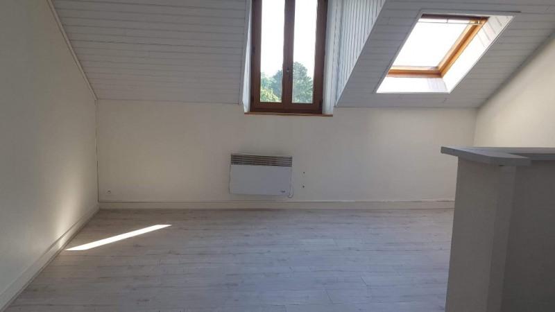 Sale apartment Quimper 59675€ - Picture 7