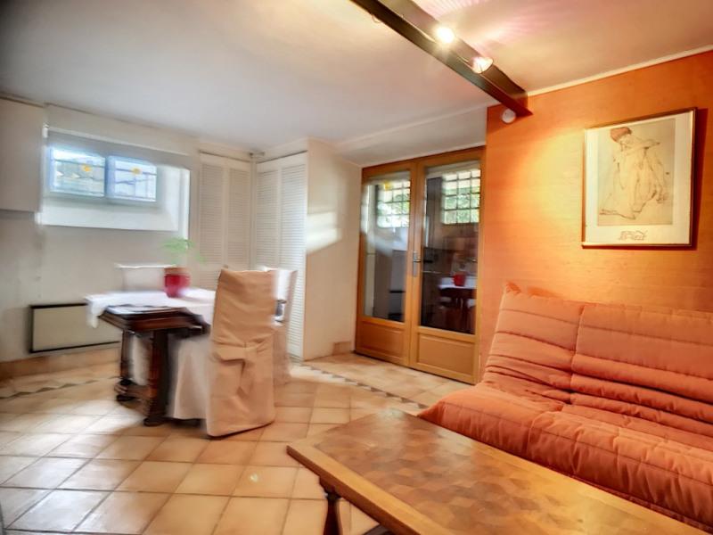 Deluxe sale house / villa Aix les bains 661500€ - Picture 14