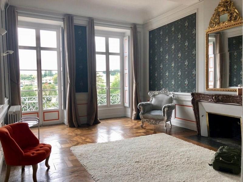 Vente maison / villa La tour-de-salvagny 740000€ - Photo 8