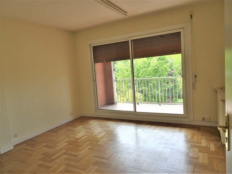 Sale apartment Limoges 285 000€ - Picture 8