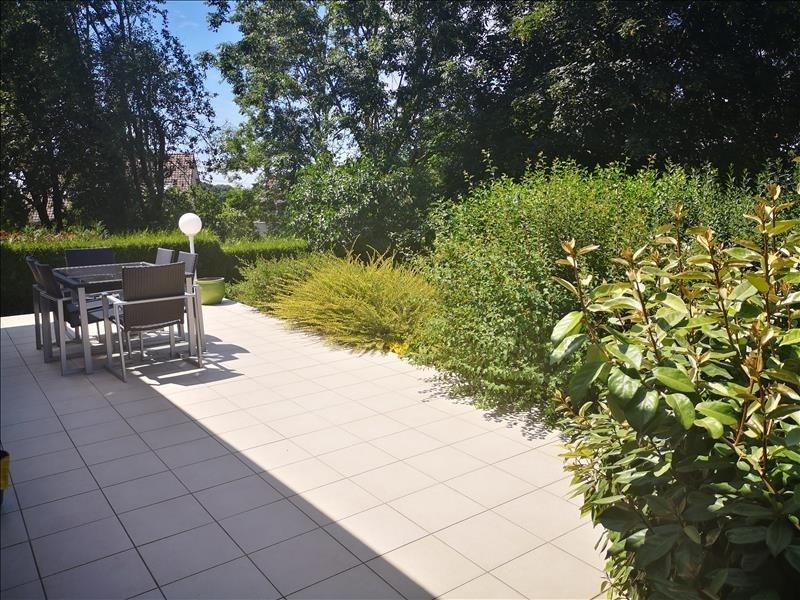 Sale house / villa Houchin 257000€ - Picture 8