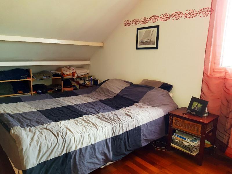 Sale house / villa Sevran livry 355000€ - Picture 17