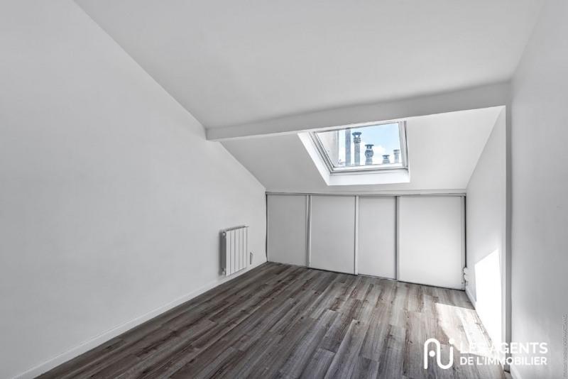 Vente appartement Puteaux 690000€ - Photo 10