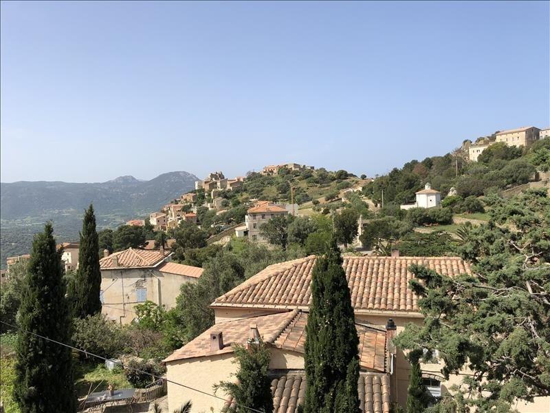Sale house / villa Corbara 290000€ - Picture 1
