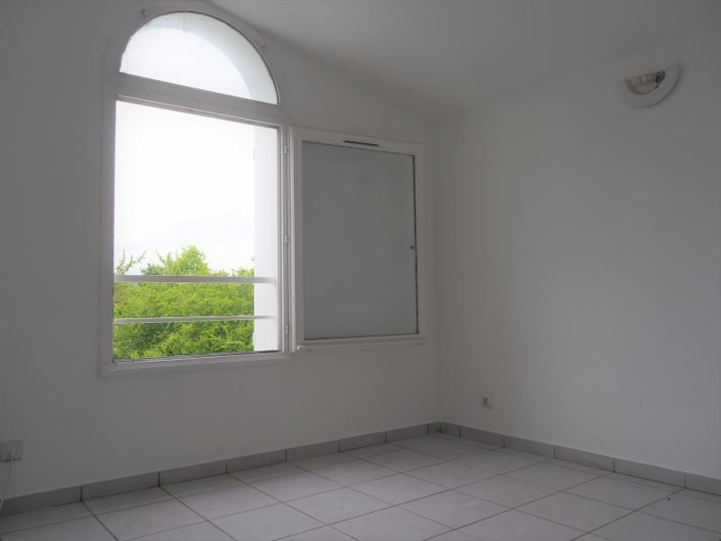 Verkoop  huis Jouy le moutier 245000€ - Foto 2