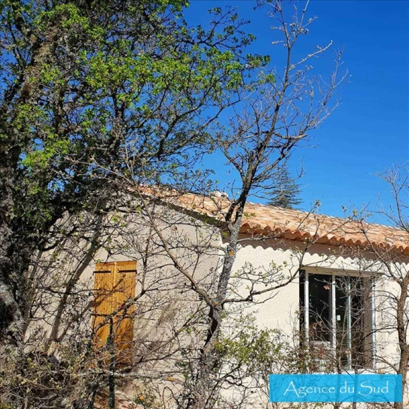 Vente maison / villa Plan d aups 399 000€ - Photo 1