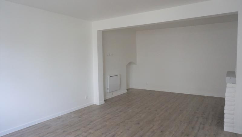 Vente maison / villa La teste de buch 360000€ - Photo 5