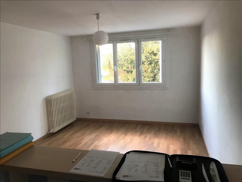 Vente appartement Triel sur seine 108 000€ - Photo 3
