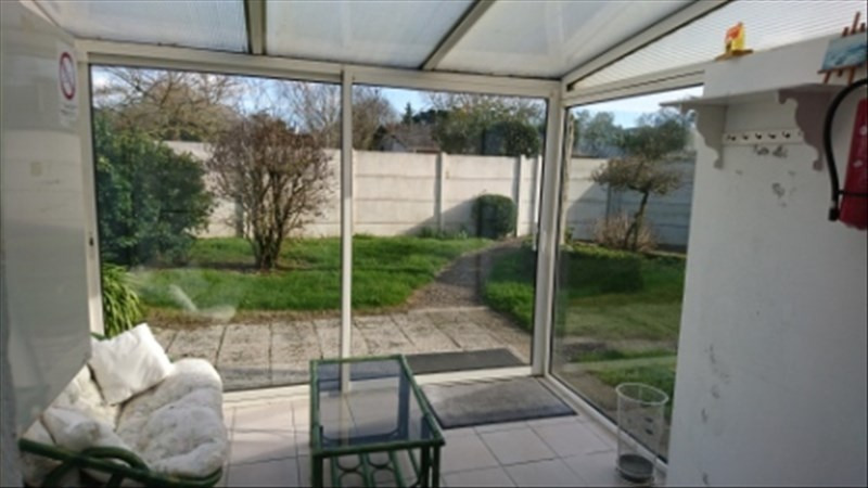 Vente maison / villa Guerande 311 225€ - Photo 4