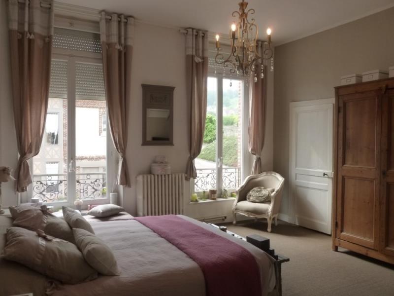 Vente de prestige maison / villa Honfleur 2200000€ - Photo 4