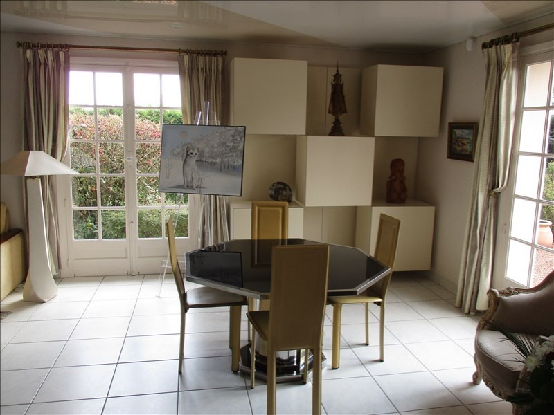 Sale house / villa Roanne 344 000€ - Picture 9