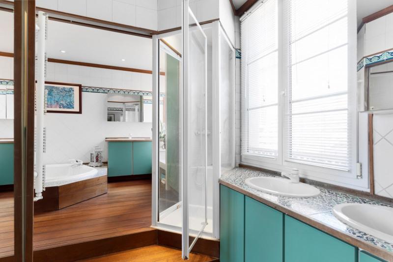 Vente de prestige maison / villa Suresnes 1750000€ - Photo 8