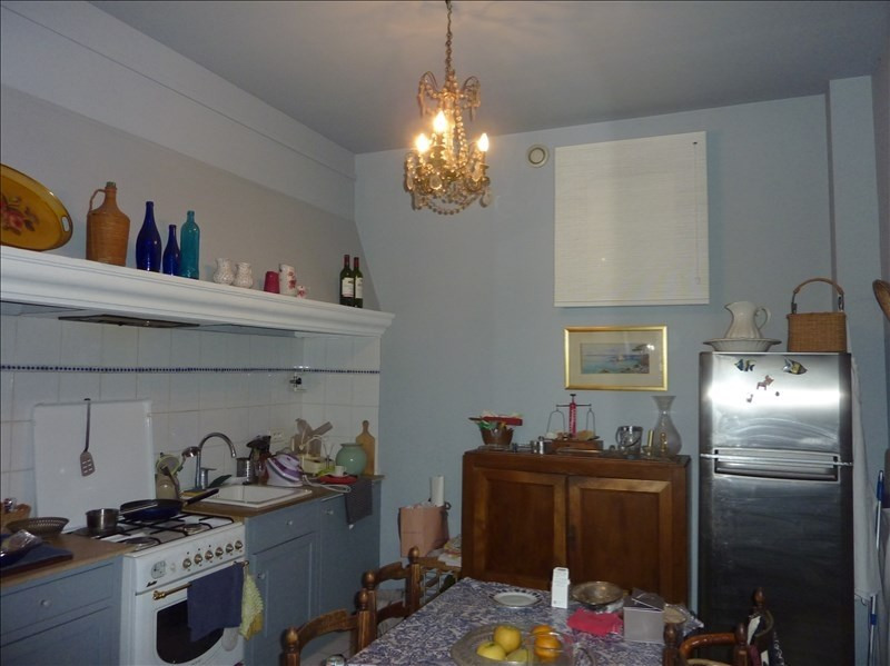 Sale apartment Marseille 6ème 470000€ - Picture 3