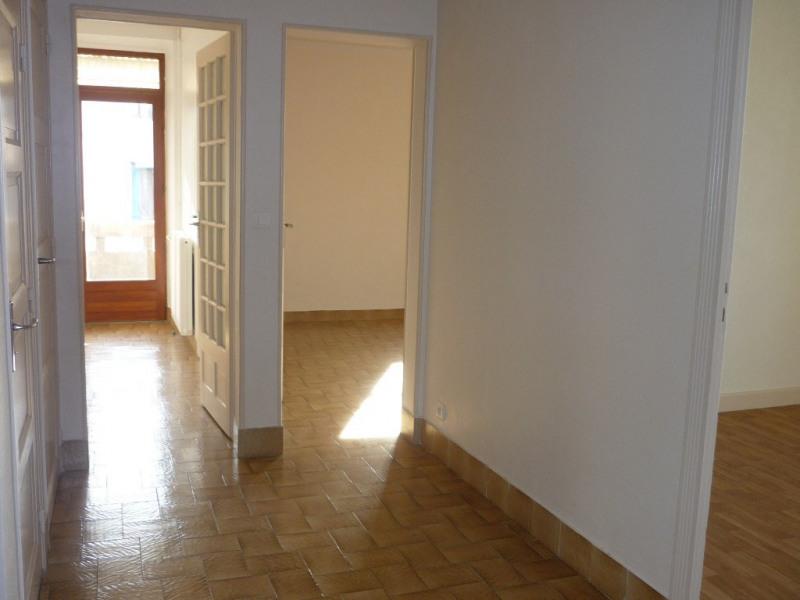 Location appartement Aubenas 606€ CC - Photo 13