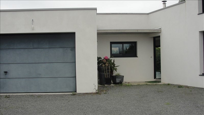 Vente maison / villa Paulx 335 000€ - Photo 4