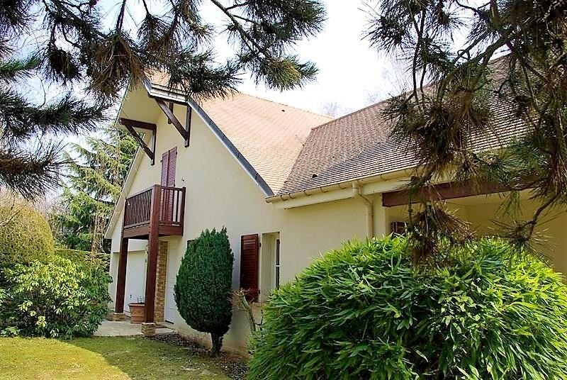 Vendita casa Villennes sur seine 850000€ - Fotografia 1