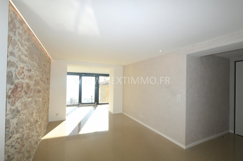 Vente appartement Beausoleil 350 000€ - Photo 2
