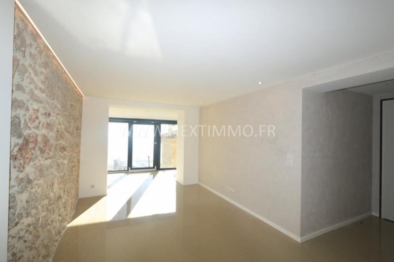 Verkauf wohnung Beausoleil 350000€ - Fotografie 2