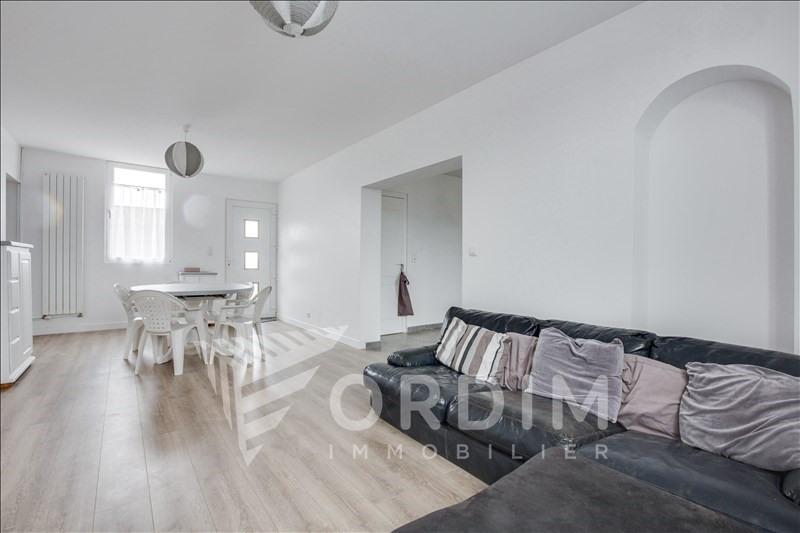 Vente maison / villa Cosne cours sur loire 148500€ - Photo 2