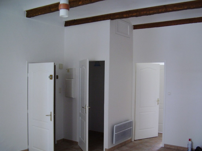Vente appartement La grand combe 34 900€ - Photo 4