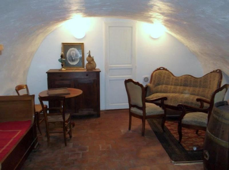Sale house / villa Callas 169000€ - Picture 10