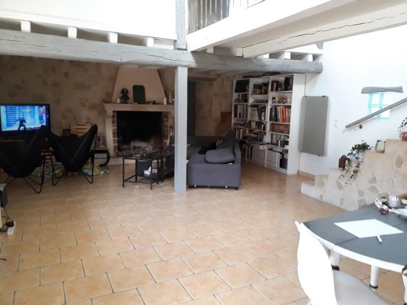 Revenda casa Epernon 249000€ - Fotografia 3