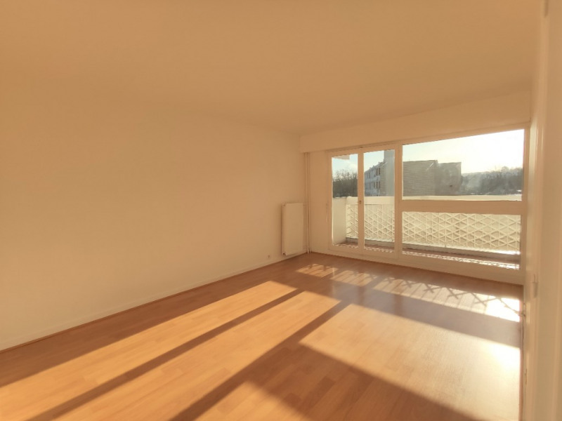 Location appartement Marly le roi 1295€ CC - Photo 1