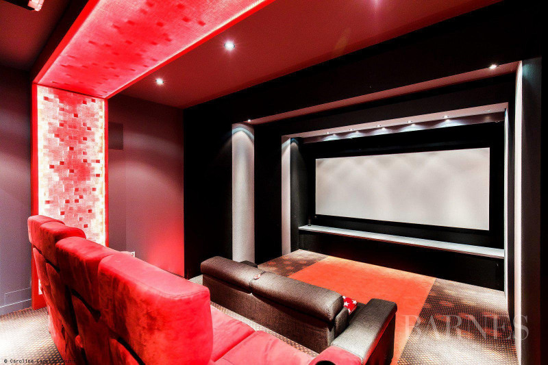 Deluxe sale house / villa Charbonnières-les-bains 2600000€ - Picture 6