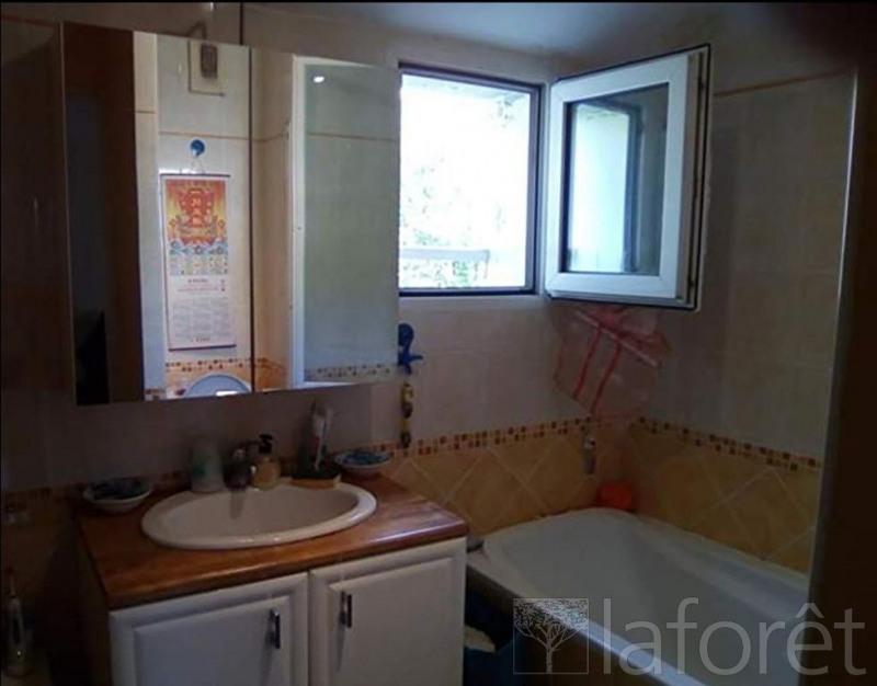 Sale house / villa L isle d'abeau 159500€ - Picture 4