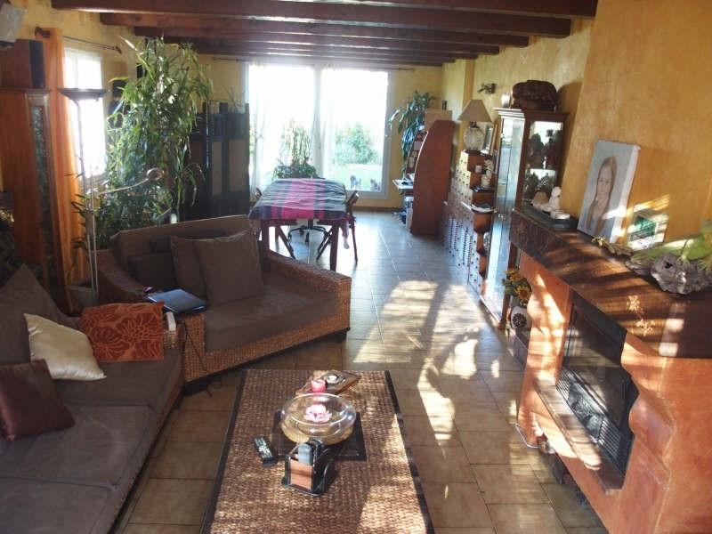 Vente maison / villa La londe les maures 488000€ - Photo 4