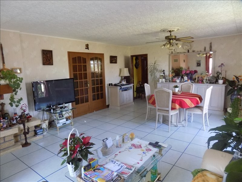 Vente maison / villa Ciboure 499 500€ - Photo 3