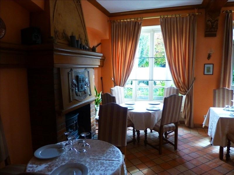 Venta  casa Villennes sur seine 980000€ - Fotografía 6