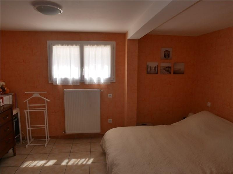 Sale house / villa Serignan 358000€ - Picture 4