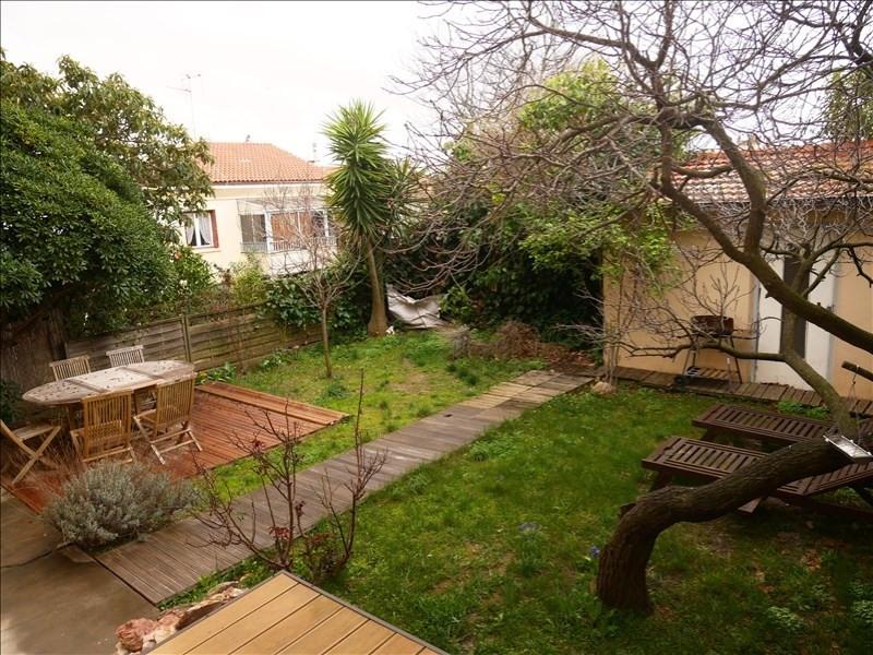 Vente maison / villa Beziers 227000€ - Photo 2