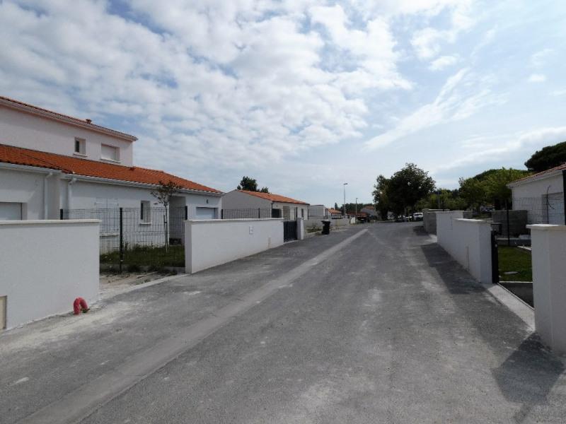 Vente maison / villa Royan 285947€ - Photo 4