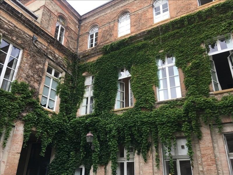 Location appartement Toulouse 2100€ CC - Photo 1