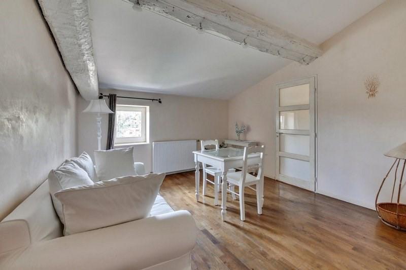 Vente de prestige appartement Saint-didier-au-mont-d'or 1095000€ - Photo 5