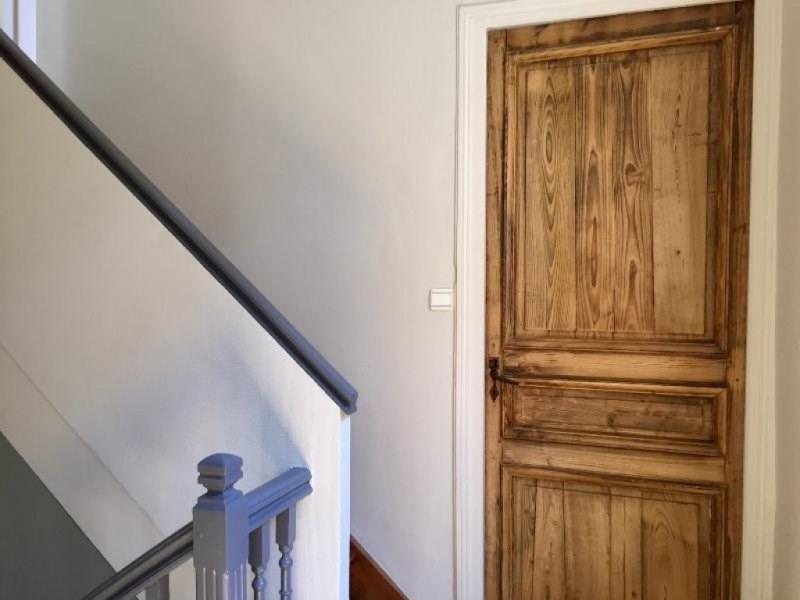 Vente de prestige maison / villa Toulouse 580000€ - Photo 7