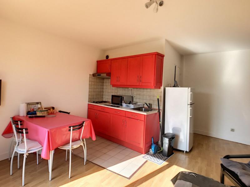 Location appartement Dammarie les lys 440€ CC - Photo 4