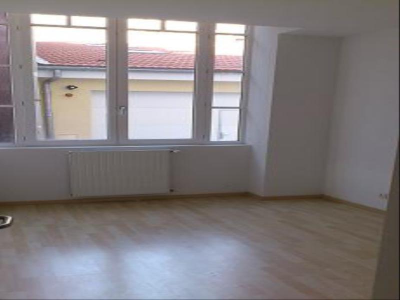 Rental apartment Vichy 400€ CC - Picture 3