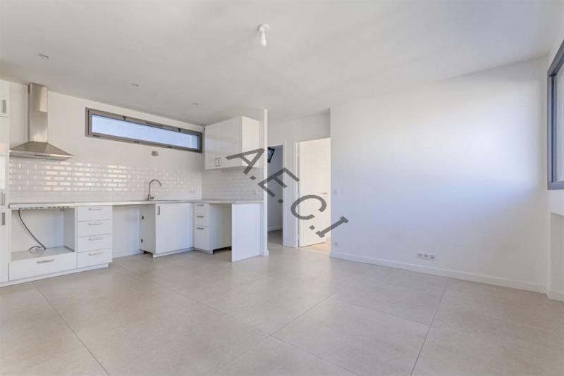Vente appartement Asnières-sur-seine 310000€ - Photo 4