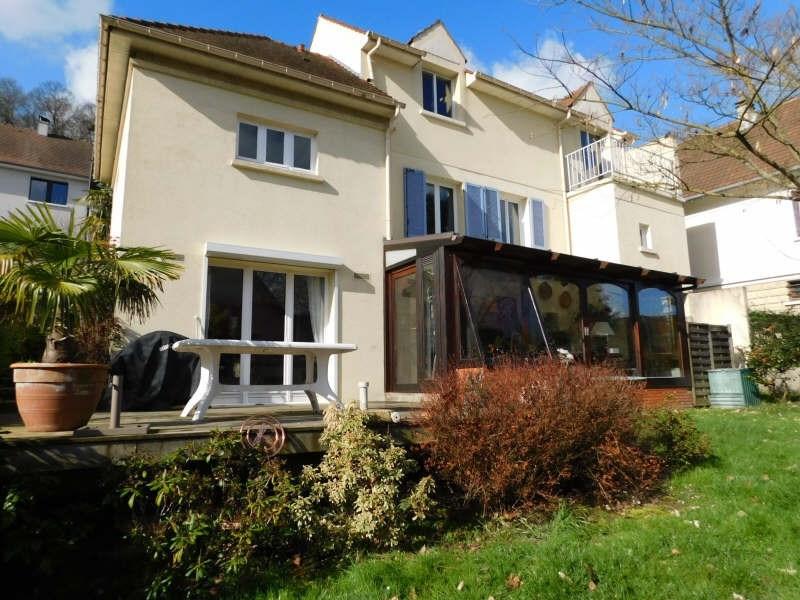 Sale house / villa Jouy en josas 665000€ - Picture 1