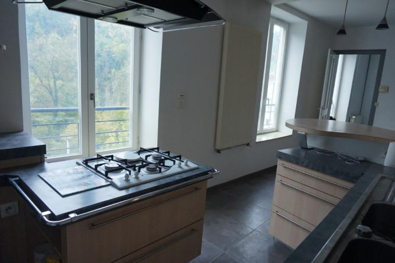 Vente appartement Vienne 147000€ - Photo 2