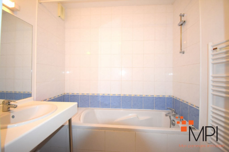 Sale apartment Mordelles 141 700€ - Picture 7