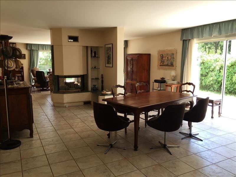 Vente de prestige maison / villa St georges de didonne 897000€ - Photo 4