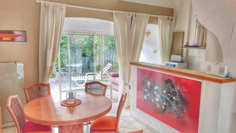 Vente maison / villa Saint-tropez 398000€ - Photo 5